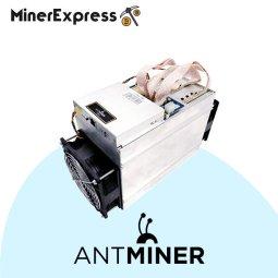 Antminer-T9-Plus